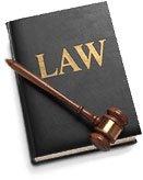 law_book